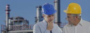 аудит документов по промышленной безопасности