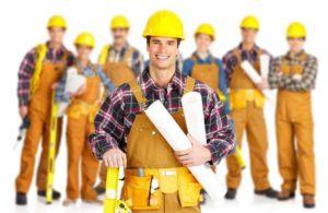 переподготовка рабочих