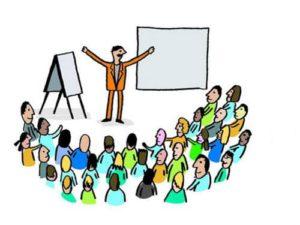 обучение внутренних аудиторов по СМК
