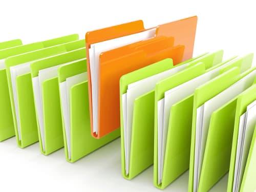 изменения требований к документации